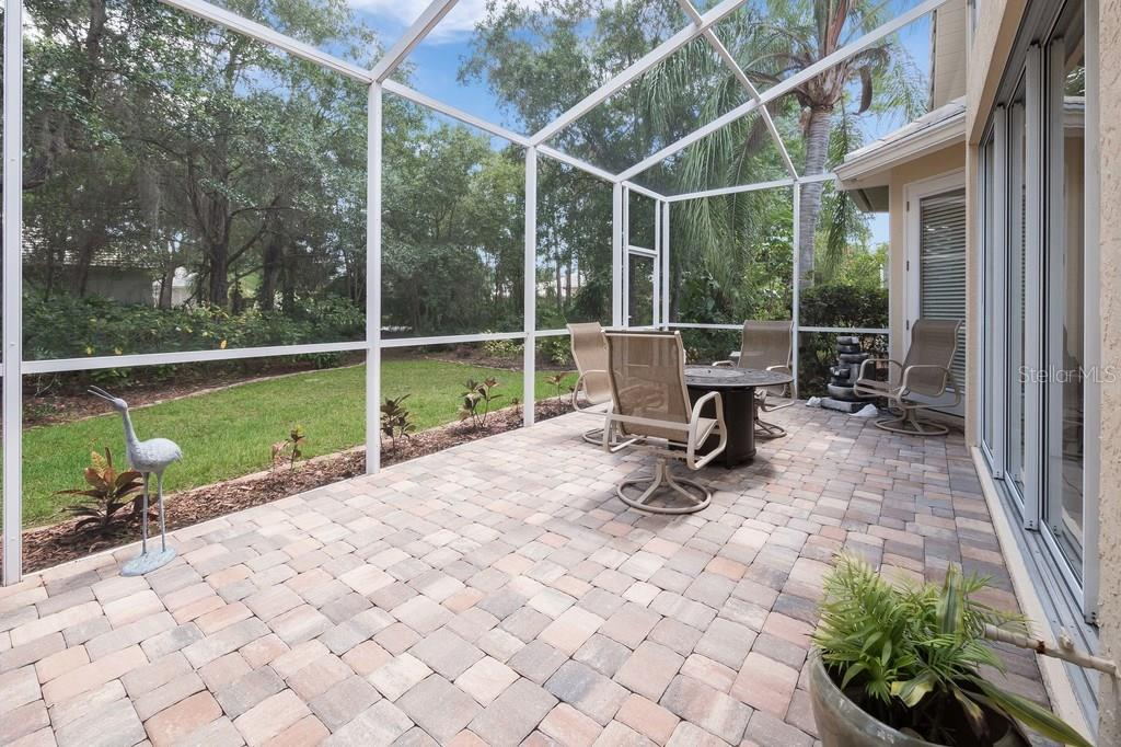Single Family Home for sale at 6403 Saunton Pl, University Park, FL 34201 - MLS Number is A4186741
