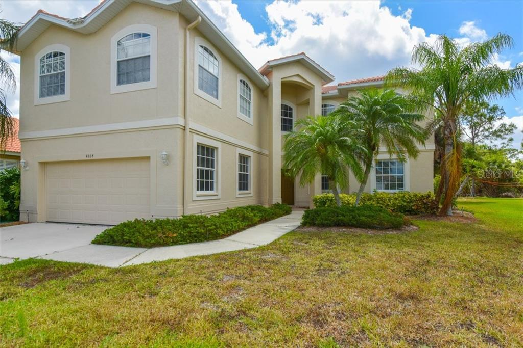 Single Family Home for sale at 4864 Sabal Lake Cir, Sarasota, FL 34238 - MLS Number is A4187012