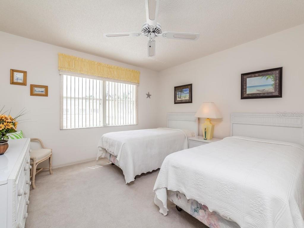 Condo for sale at 5615 Sheffield Greene Cir #42, Sarasota, FL 34235 - MLS Number is A4187413