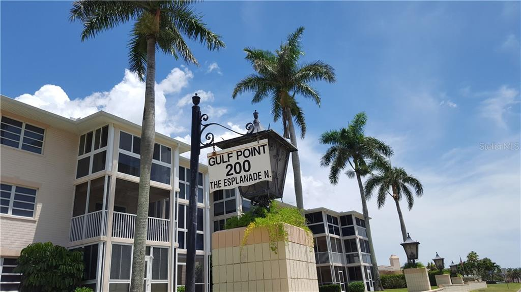 Association Docs - Single Family Home for sale at 200 The Esplanade N #a21, Venice, FL 34285 - MLS Number is A4187821