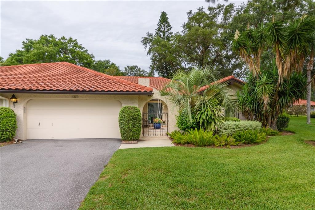 Disclosures - Villa for sale at 5575 Golf Pointe Dr, Sarasota, FL 34243 - MLS Number is A4188622