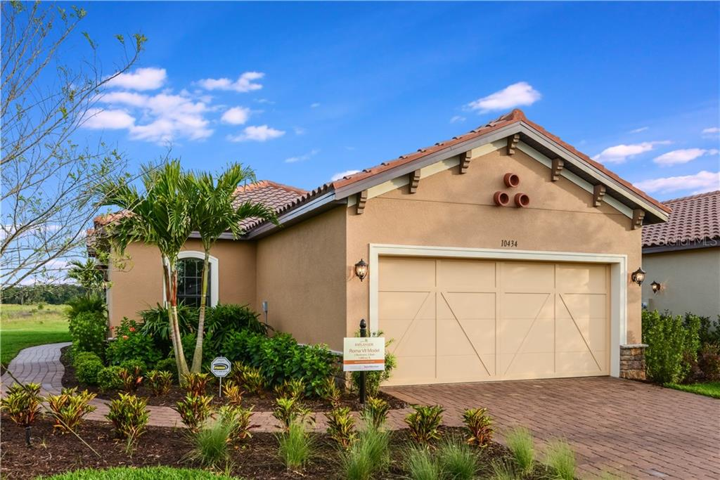 Single Family Home for sale at 5553 Sentiero Dr, Nokomis, FL 34275 - MLS Number is A4189101