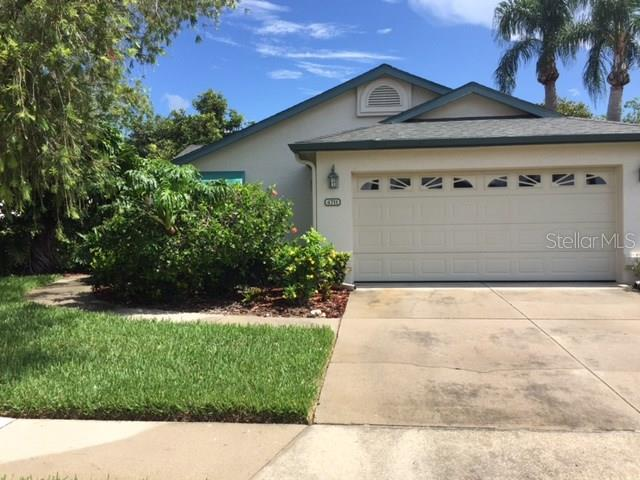 Single Family Home for sale at 4711 Raintree Street Cir E, Bradenton, FL 34203 - MLS Number is A4189297