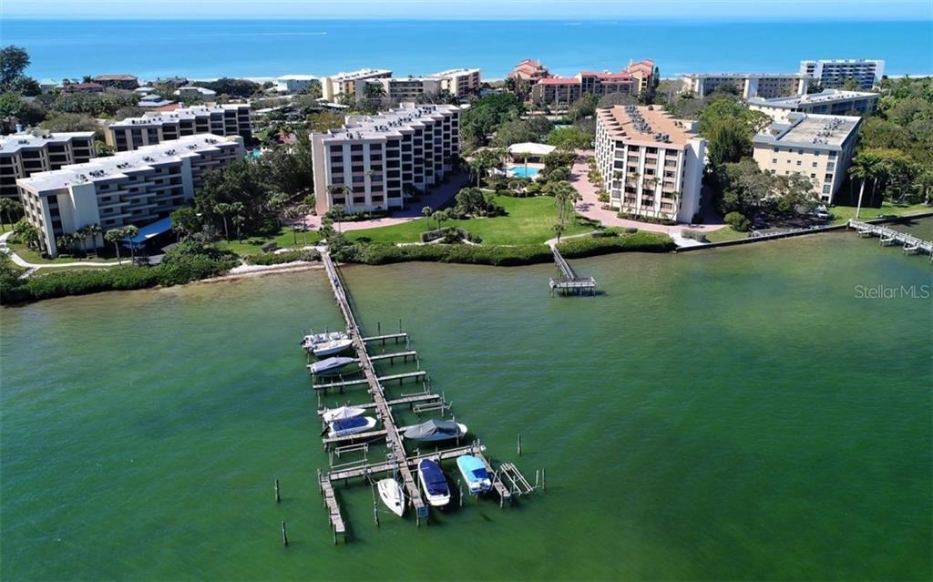 Sellers Disclosure - Condo for sale at 8735 Midnight Pass Rd #501b, Sarasota, FL 34242 - MLS Number is A4189363