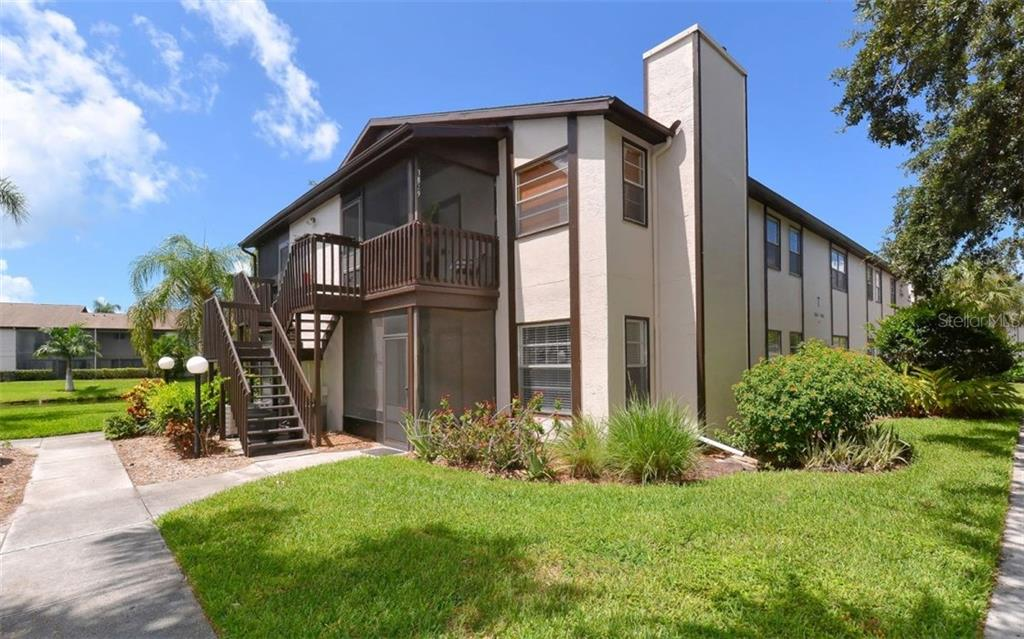 Mirror Lake, convenient to SCF and IMG. - Condo for sale at 3827 59th Ave W #4157, Bradenton, FL 34210 - MLS Number is A4190340