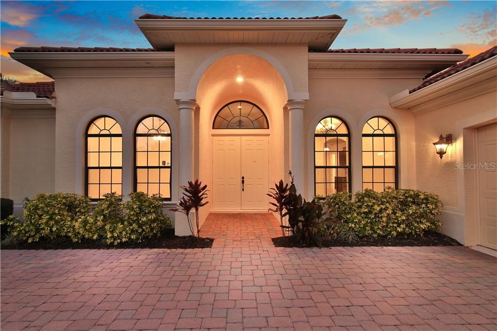 Governing Docs - Single Family Home for sale at 7662 Trillium Blvd, Sarasota, FL 34241 - MLS Number is A4190704