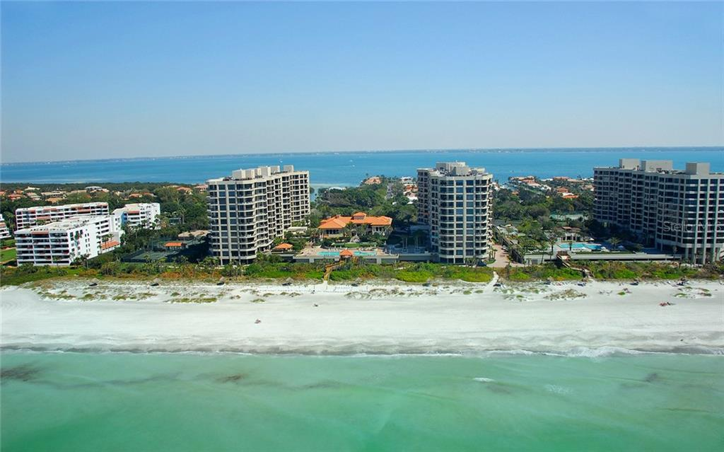 New Attachment - Condo for sale at 1281 N Gulf Of Mexico Dr N #806, Longboat Key, FL 34228 - MLS Number is A4191619