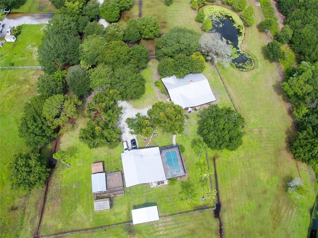 Single Family Home for sale at 243 Verna Rd, Sarasota, FL 34240 - MLS Number is A4191830