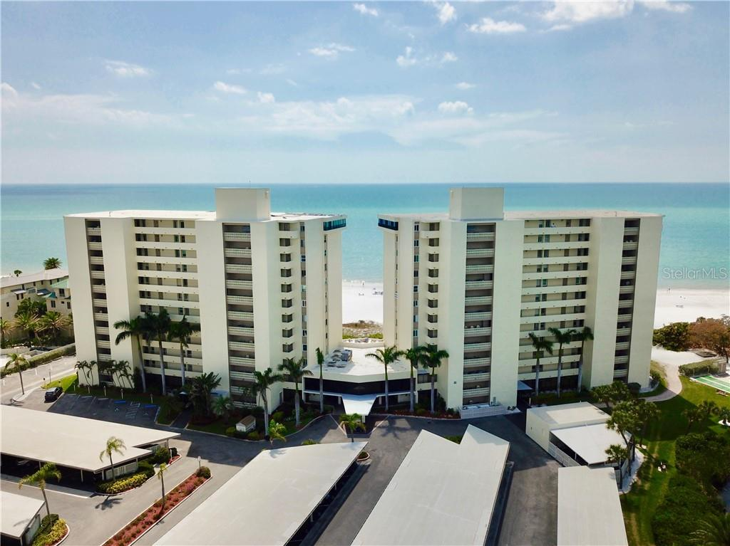 Application - Condo for sale at 19 Whispering Sands Dr #902, Sarasota, FL 34242 - MLS Number is A4191916