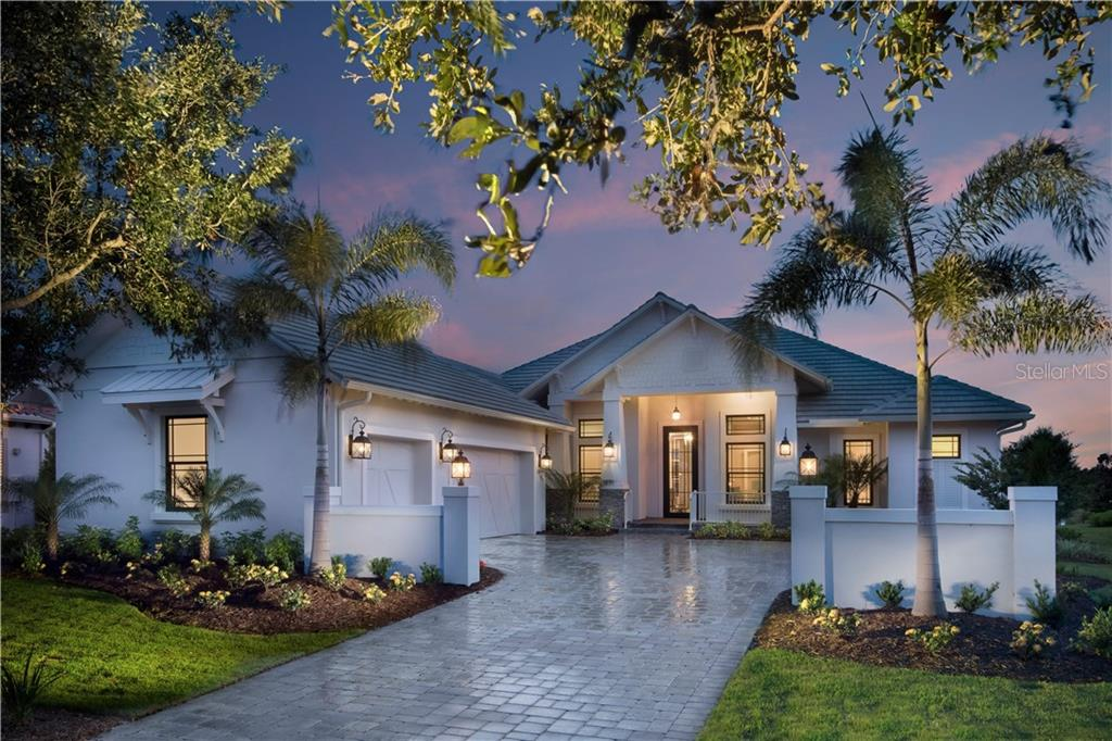 Commission Policy - Single Family Home for sale at 16416 Daysailor Trl, Lakewood Ranch, FL 34202 - MLS Number is A4192121