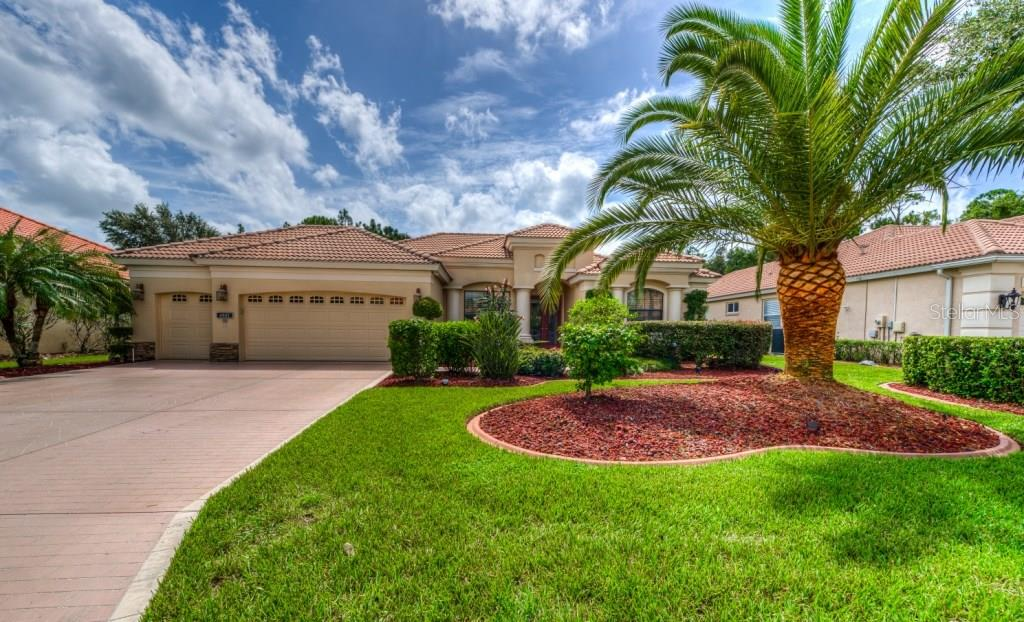 Single Family Home for sale at 6307 Cormorant Ct, Bradenton, FL 34203 - MLS Number is A4193599
