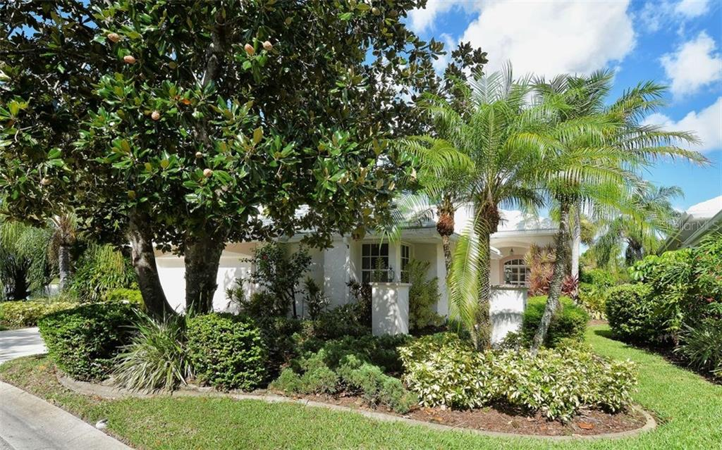 Villa for sale at 604 Crossfield Cir #31, Venice, FL 34293 - MLS Number is A4193953