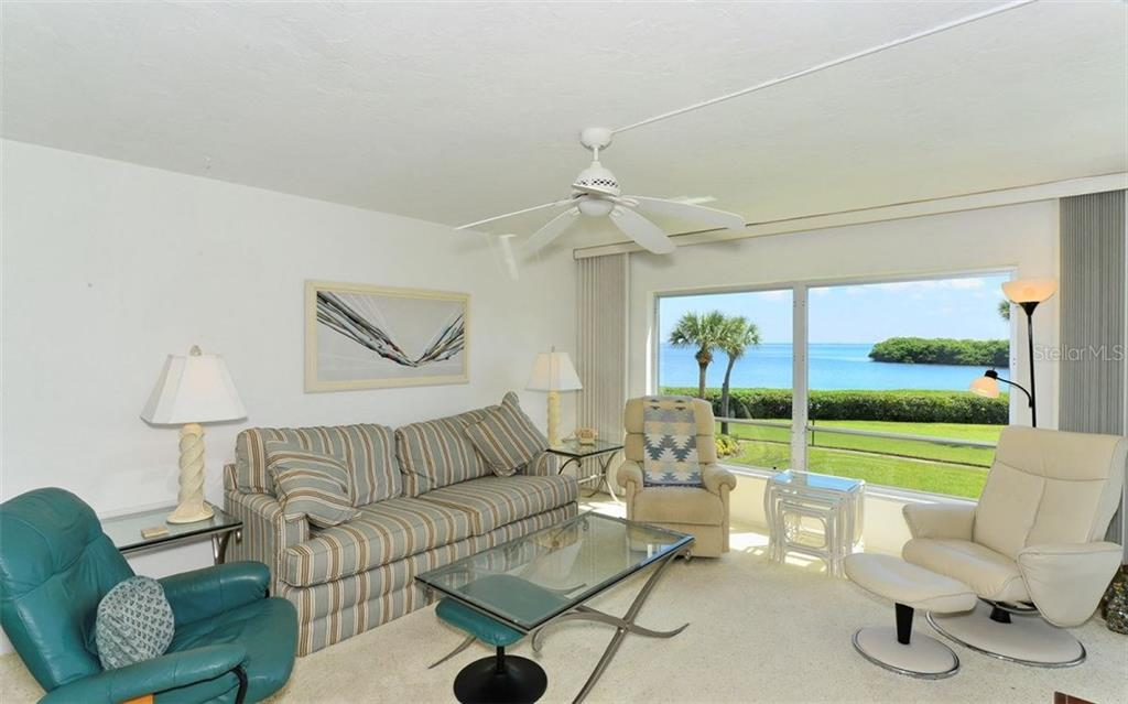 Floor Plan - Condo for sale at 4700 Gulf Of Mexico Dr #203, Longboat Key, FL 34228 - MLS Number is A4195618