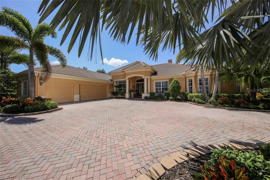 New Attachment - Single Family Home for sale at 11515 Savannah Lakes Dr, Parrish, FL 34219 - MLS Number is A4195708
