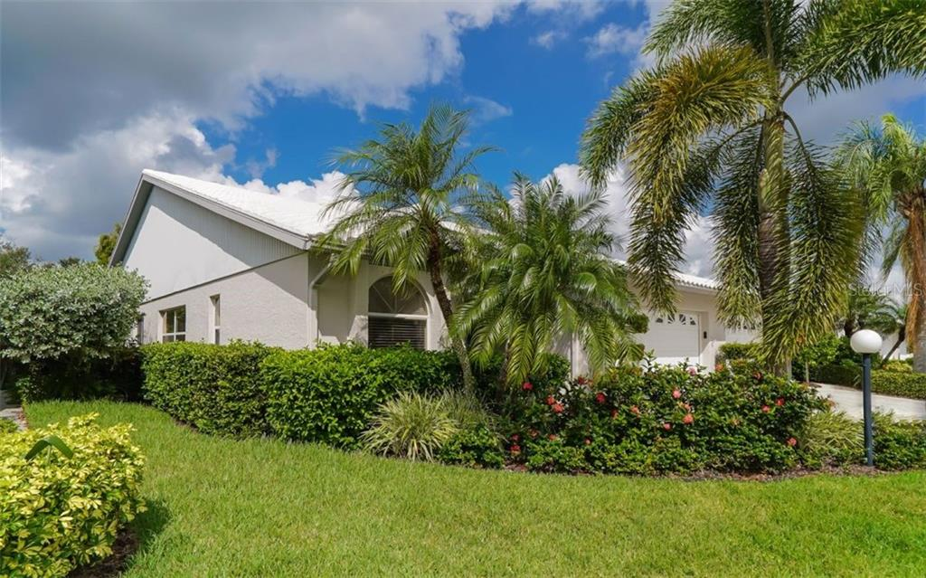 Condo goverance - Villa for sale at 4256 Brittany Ln #10, Sarasota, FL 34233 - MLS Number is A4196127