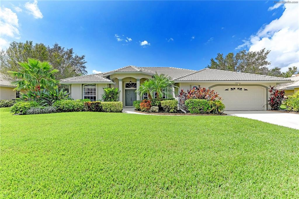 SELLERS PROPERTY DISCLOSURE - Single Family Home for sale at 4820 Hanging Moss Ln, Sarasota, FL 34238 - MLS Number is A4196700