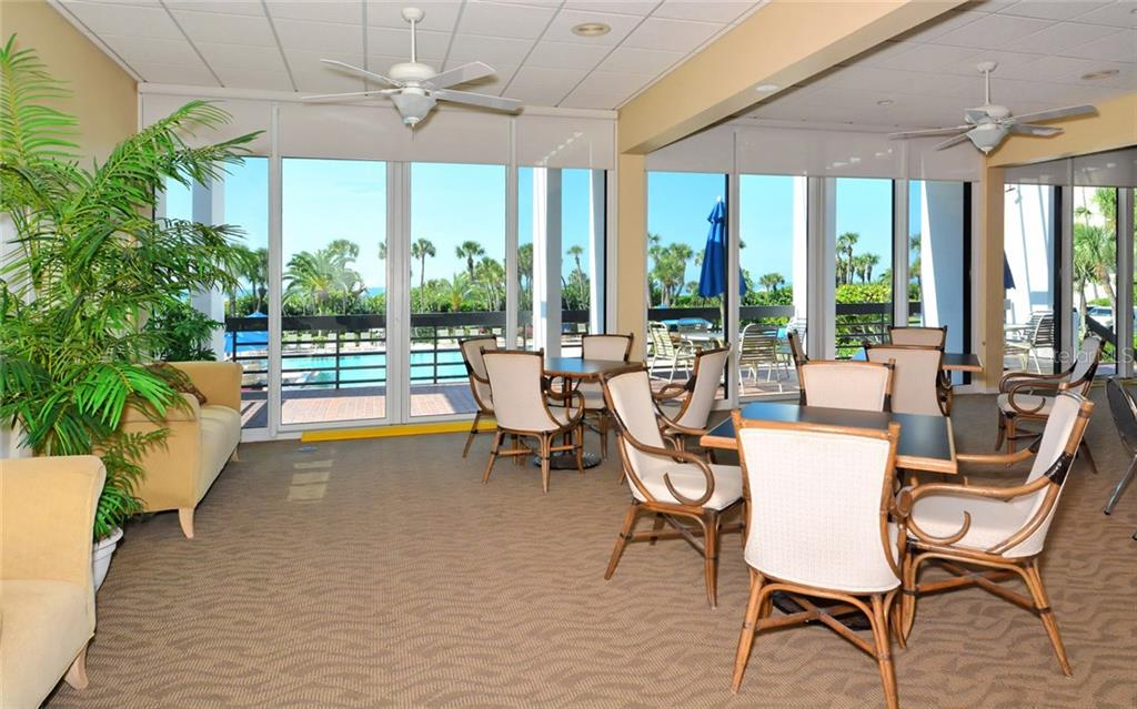 Condo for sale at 1135 Gulf Of Mexico Dr #106, Longboat Key, FL 34228 - MLS Number is A4196810