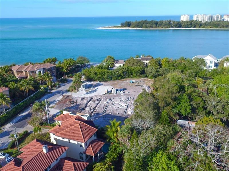 New Attachment - Vacant Land for sale at 3936 N Shell Rd, Sarasota, FL 34242 - MLS Number is A4198049