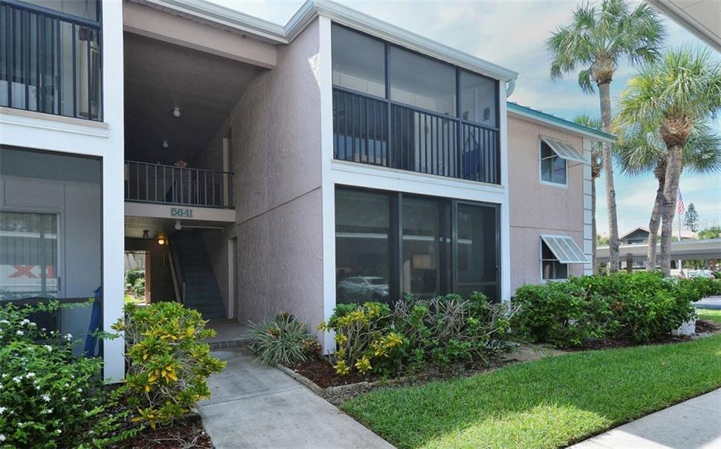 New Attachment - Single Family Home for sale at 5641 Midnight Pass Rd #901, Sarasota, FL 34242 - MLS Number is A4198082