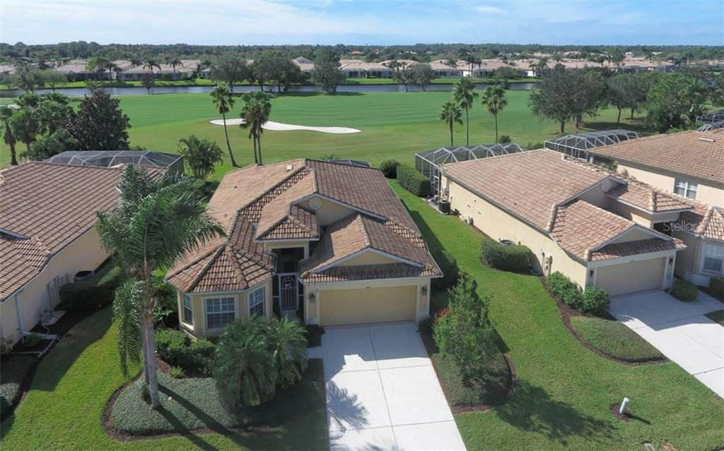 Seller's Real Property Disclosure - Single Family Home for sale at 4415 Legacy Ct, Sarasota, FL 34241 - MLS Number is A4198107