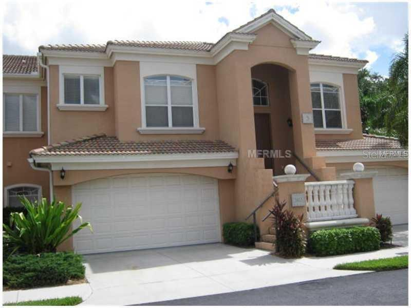 Villa for sale at 5556 46th Ct W, Bradenton, FL 34210 - MLS Number is A4198159