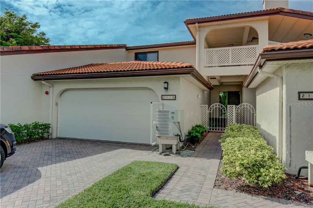 New Attachment - Villa for sale at 2113 Harbourside Dr #1003, Longboat Key, FL 34228 - MLS Number is A4198639