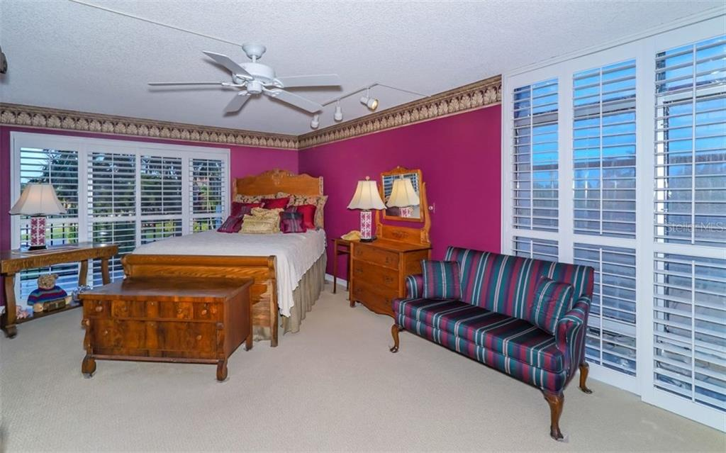 Condo for sale at 1 Benjamin Franklin Dr #24, Sarasota, FL 34236 - MLS Number is A4198887