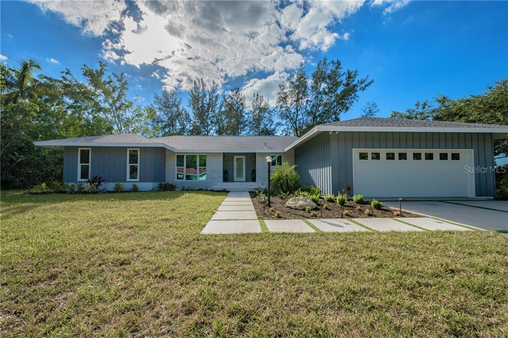 BCA Articles of Incorporation - Single Family Home for sale at 659 Tropical Cir, Sarasota, FL 34242 - MLS Number is A4199230