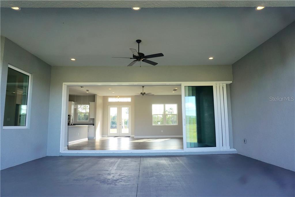 Single Family Home for sale at 7855 Palmer Blvd, Sarasota, FL 34240 - MLS Number is A4199403