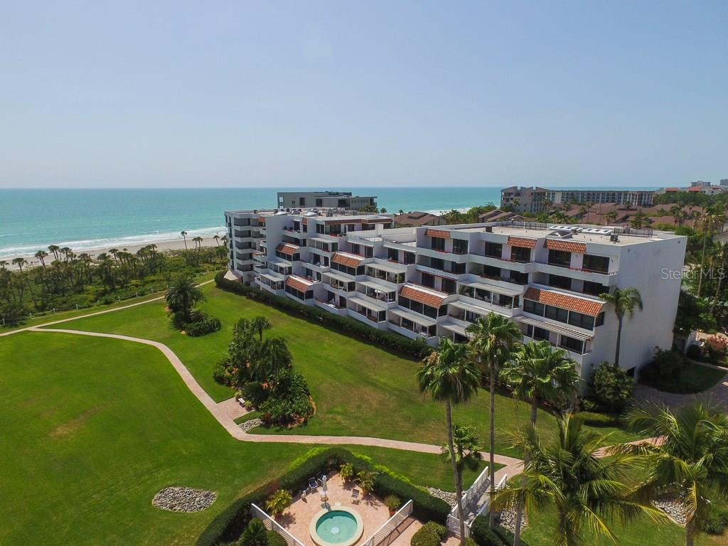 New Attachment - Condo for sale at 1445 Gulf Of Mexico Dr #305, Longboat Key, FL 34228 - MLS Number is A4199470