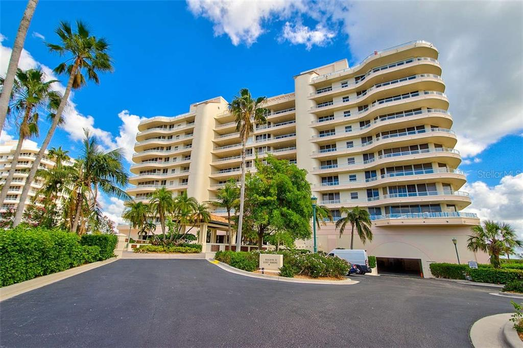 Condo for sale at 3060 Grand Bay Blvd #142, Longboat Key, FL 34228 - MLS Number is A4199568