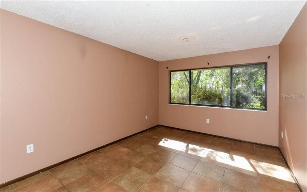 Dining Room - Single Family Home for sale at 16701 Singletary Rd, Myakka City, FL 34251 - MLS Number is A4200632