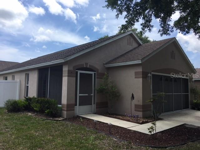 Single Family Home for sale at 7113 50th Ave E, Palmetto, FL 34221 - MLS Number is A4200811