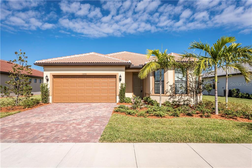 Islandwalsk HOA Application - Single Family Home for sale at 13856 Sayda St, Venice, FL 34293 - MLS Number is A4200920