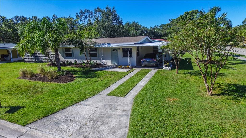 New Attachment - Single Family Home for sale at 2224 Temple St, Sarasota, FL 34239 - MLS Number is A4200988