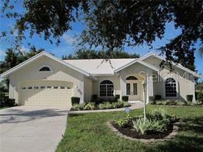Single Family Home for sale at 588 Khyber Ln, Venice, FL 34293 - MLS Number is A4201304