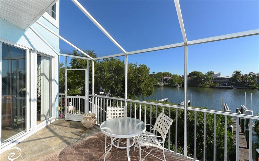New Attachment - Condo for sale at 3951 Hamilton Club Cir #11, Sarasota, FL 34242 - MLS Number is A4201653