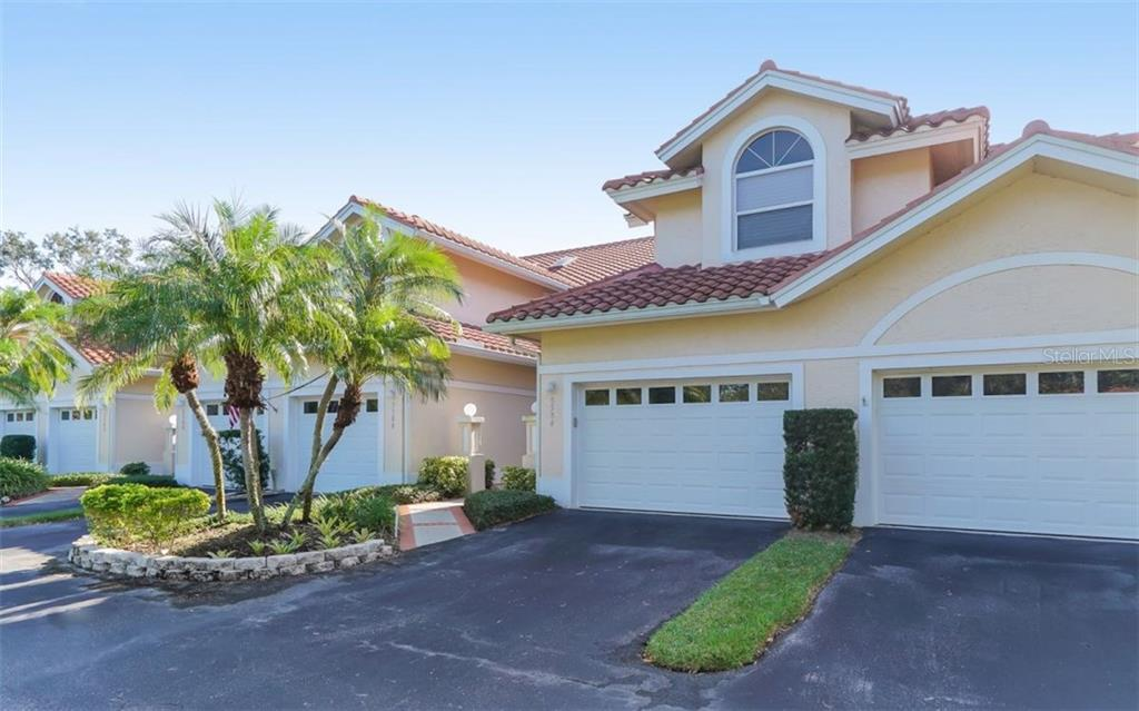 Condo & Sellers' Disclosures - Condo for sale at 5584 Golf Pointe Dr #d-2, Sarasota, FL 34243 - MLS Number is A4201898