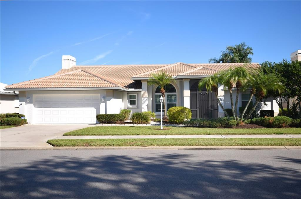 New Attachment - Single Family Home for sale at 1509 Waterford Dr, Venice, FL 34292 - MLS Number is A4201904