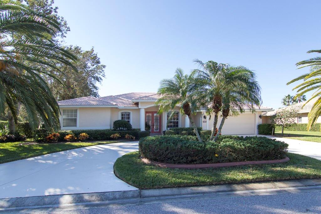 New Attachment - Single Family Home for sale at 4796 Sweetmeadow Cir, Sarasota, FL 34238 - MLS Number is A4202095