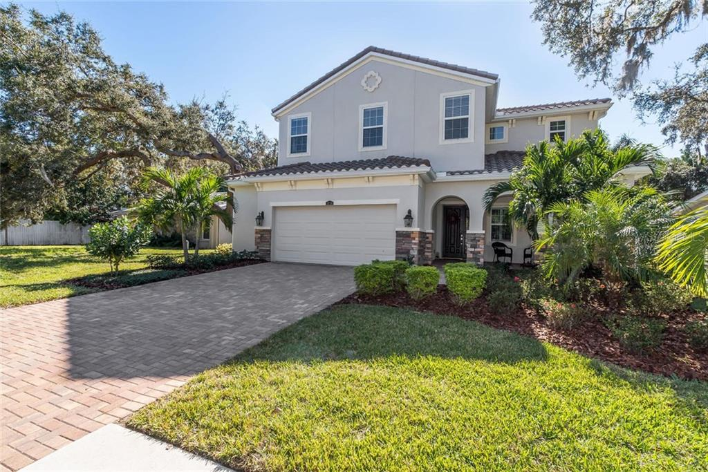 Single Family Home for sale at 1836 Worrington St, Sarasota, FL 34231 - MLS Number is A4202740