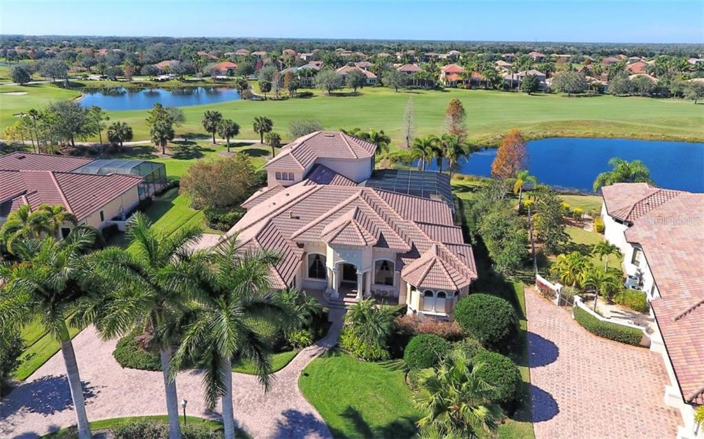 New Attachment - Single Family Home for sale at 6922 Belmont Ct, Lakewood Ranch, FL 34202 - MLS Number is A4202903