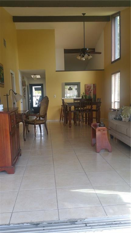Condo for sale at 7360 Cloister Dr #7360, Sarasota, FL 34231 - MLS Number is A4203190