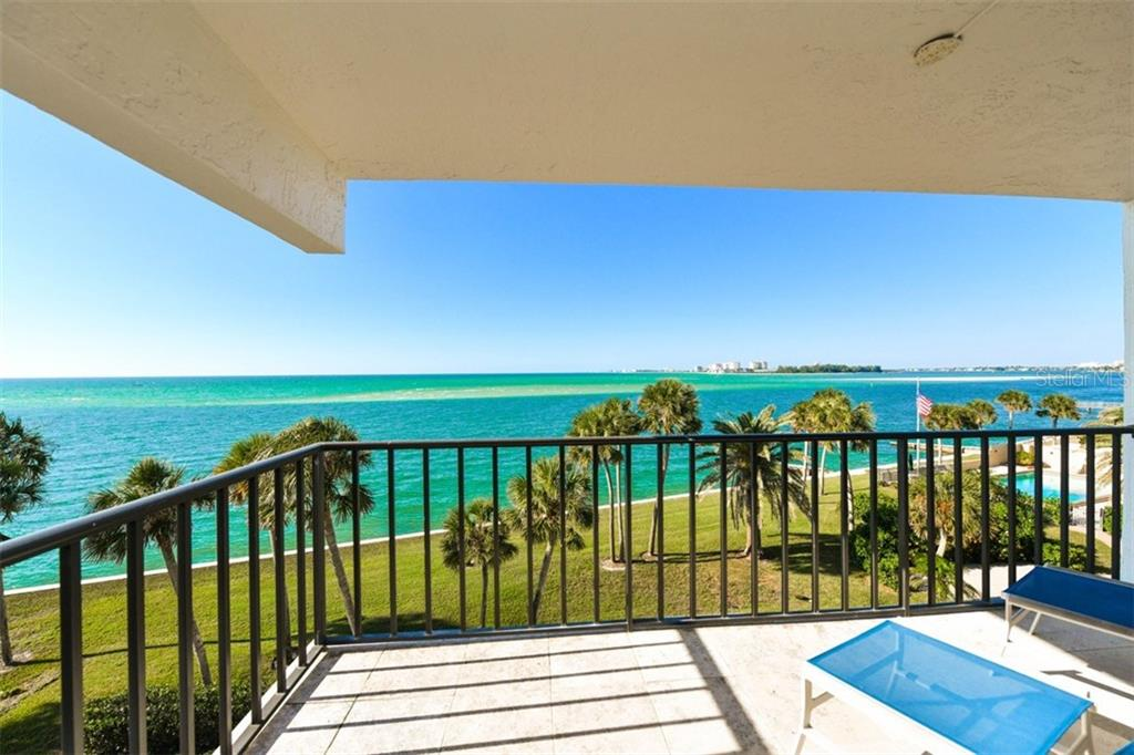 Condo for sale at 4712 Ocean Blvd #w8, Sarasota, FL 34242 - MLS Number is A4204194
