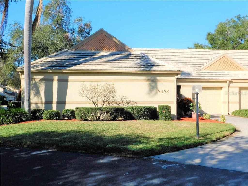 Disclosures - Villa for sale at 3435 57th Avenue Dr W, Bradenton, FL 34210 - MLS Number is A4204261