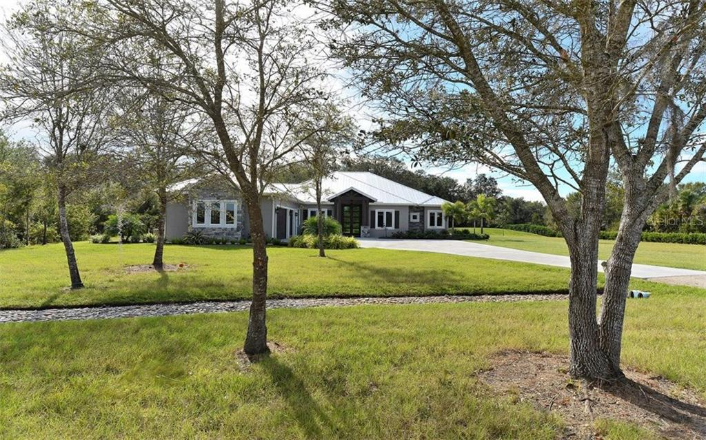 New Attachment - Single Family Home for sale at 5210 Saddle Oak Trl, Sarasota, FL 34241 - MLS Number is A4204367