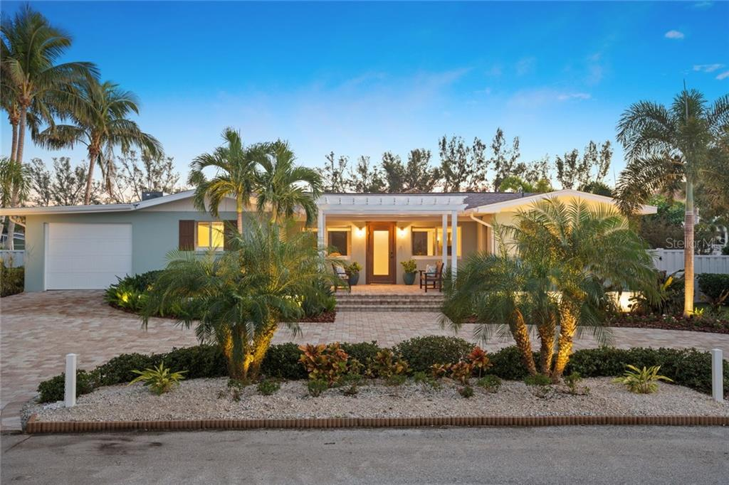 Frequently Asked Questions - Single Family Home for sale at 616 Rountree Dr, Longboat Key, FL 34228 - MLS Number is A4204962