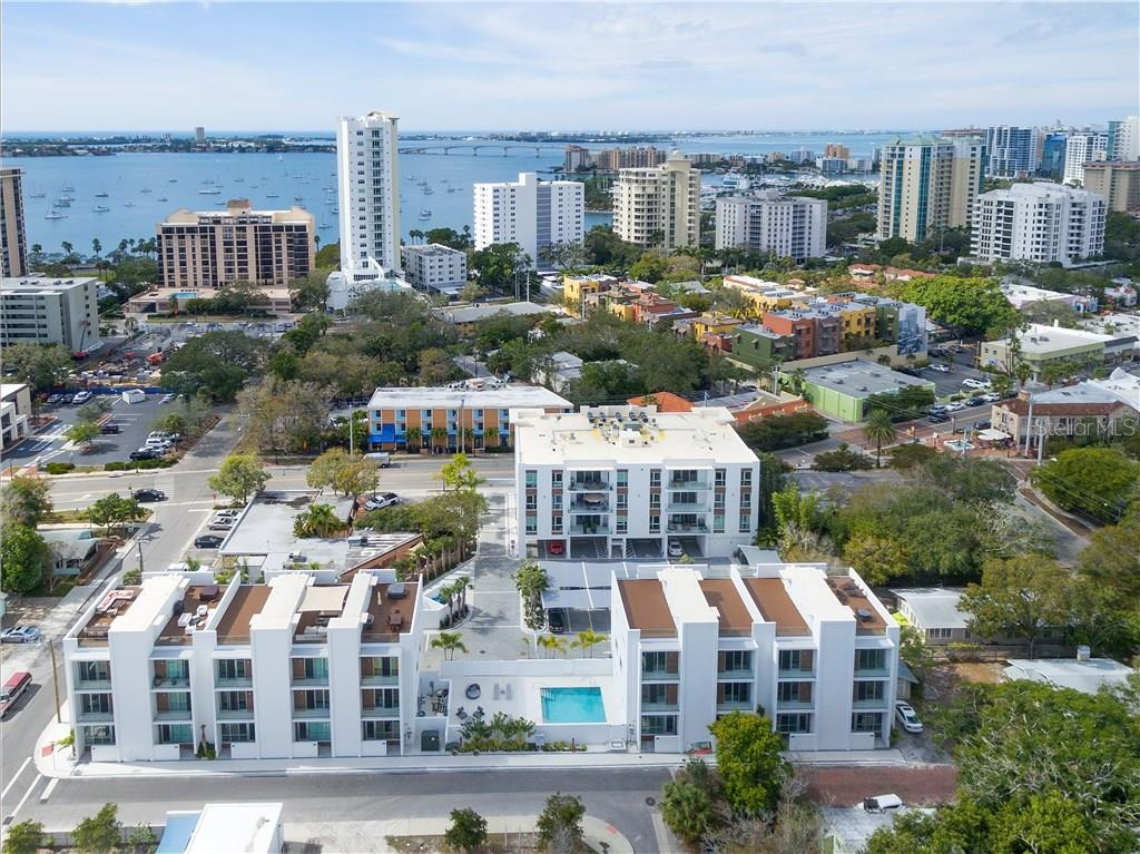 New Attachment - Townhouse for sale at 620 S Rawls Ave #oc2, Sarasota, FL 34236 - MLS Number is A4205433