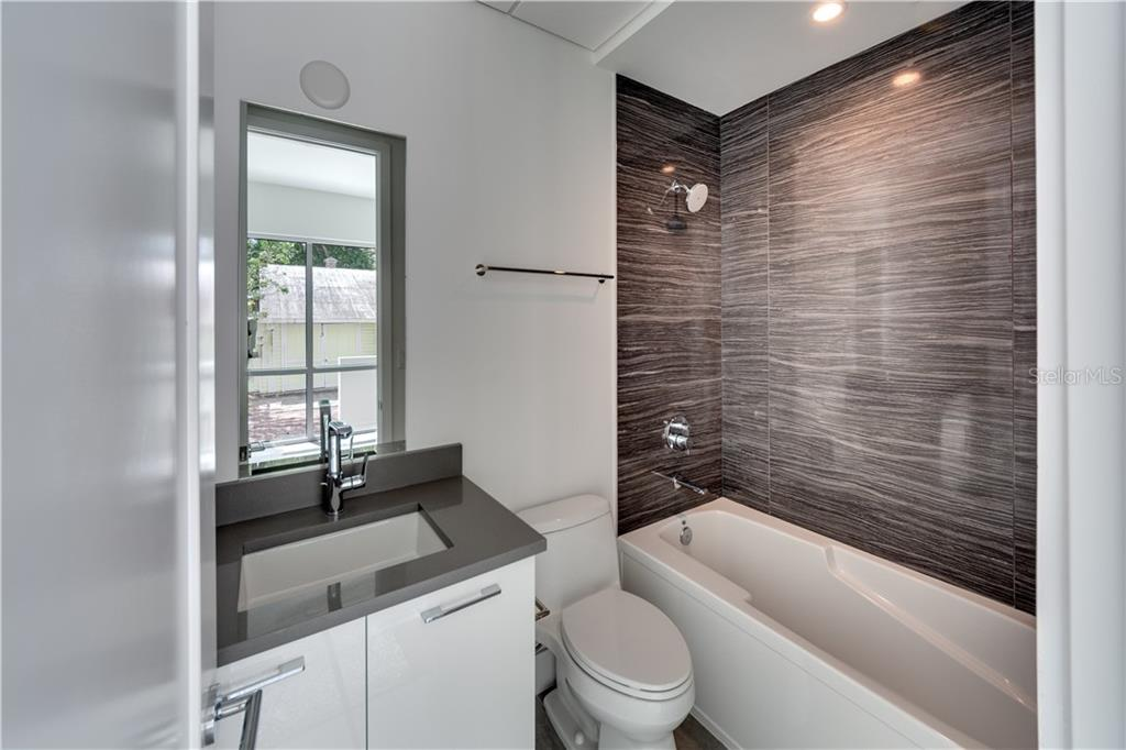 626 Floor Plan - Townhouse for sale at 620 S Rawls Ave #oc2, Sarasota, FL 34236 - MLS Number is A4205433