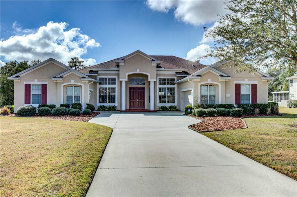 New Attachment - Single Family Home for sale at 8132 Snowy Egret Pl, Bradenton, FL 34202 - MLS Number is A4205603